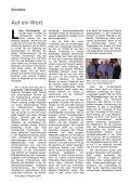 Geringe - Seite 4