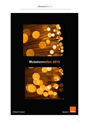 Mutationnelles-20131