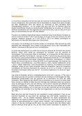 Mutationnelles-20131 - Page 5