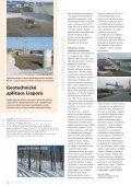 Liapornews 4_2005 - Page 2