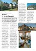 Liapornews 4_2005 - Page 3
