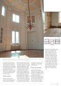Liapornews 4_2005 - Page 5