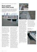 Liapornews 4_2005 - Page 6