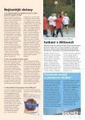 Liapornews 4_2005 - Page 7