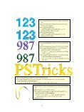 pst-light3d-doc.pdf. - FTP - Page 3