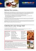 Group pack Jan 2010 - Portsmouth Historic Dockyard - Page 3