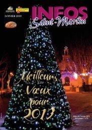 ism238_Mise en page 1 - Ville de Saint-Martin-de-Crau