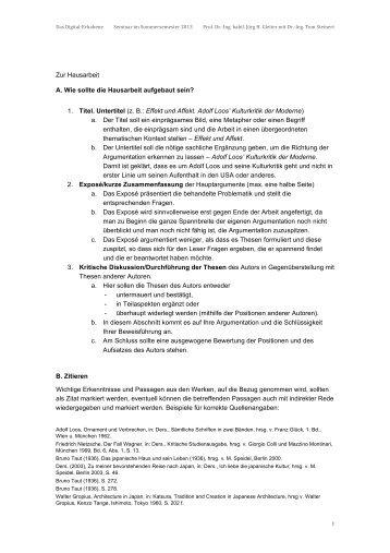 Page 1 Das Digital-‐Erhabene Seminar im Sommersemester 2013 ...