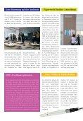 Kurzmeldungen - bei Kult am Pult - Page 2