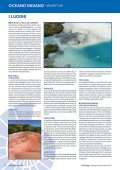 oceano indiano - Clup Viaggi - Page 6