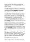 Warum wir das Unmögliche wagen - Page 2