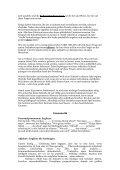 Warum wir das Unmögliche wagen - Page 3