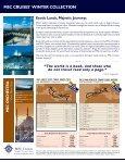 2 0 0 7 / 2 0 0 8 EU RO PE W IN T ER - TPI Worldwide - Page 2