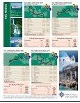 2 0 0 7 / 2 0 0 8 EU RO PE W IN T ER - TPI Worldwide - Page 3
