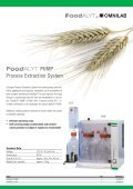 High Technology for Food Analytics - Page 7