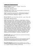 Öffnungszeiten der Bibliothek im Zeppelin Museum Friedrichshafen - Page 2