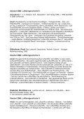 Öffnungszeiten der Bibliothek im Zeppelin Museum Friedrichshafen - Page 3