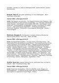 Öffnungszeiten der Bibliothek im Zeppelin Museum Friedrichshafen - Page 4