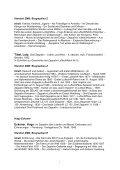 Öffnungszeiten der Bibliothek im Zeppelin Museum Friedrichshafen - Page 6