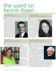 henrik ibsen - Page 4