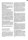 Heft 6 Zentrumsnachrichten - Seite 4