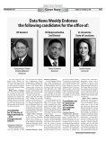 Data Endorses Candidates - Page 3