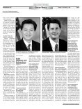 Data Endorses Candidates - Page 5
