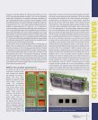 CRITICAL - Promedianet.it - Page 4