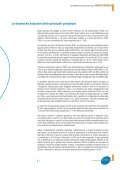 Osservatorio sulla dinamica economico - finanziaria delle ... - Acimit - Page 6