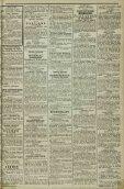 gazette van lokeren - Page 3