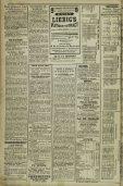 gazette van lokeren - Page 4