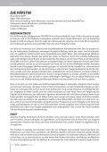 Die Päpstin - of materialserver.filmwerk.de - Katholisches Filmwerk - Page 2