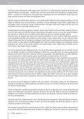 Die Päpstin - of materialserver.filmwerk.de - Katholisches Filmwerk - Page 4