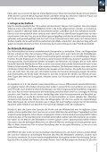 Die Päpstin - of materialserver.filmwerk.de - Katholisches Filmwerk - Page 7