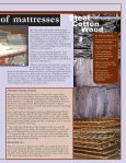 he Afterlife of Mattresses - Natural Resources Research Institute - Page 3