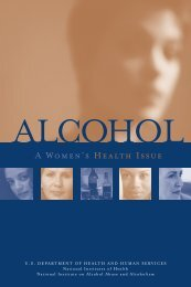 Download PDF - Screening for Mental Health