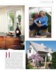 Wohnen mit Farben - Parkett und Bodenbeläge Strub - Page 7