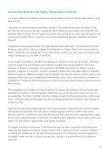 Crown Prosecution Service Dorset - Page 3