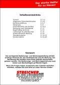 BERNINA DS100 - Streicher GmbH - Seite 3
