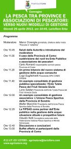 Convegno Provincia Como - cartolina - 02 - APS - COMO - Page 2