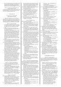 URLAUBSSCHUTZ - ITS BILLA Reisen - Seite 3