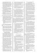 URLAUBSSCHUTZ - ITS BILLA Reisen - Seite 4