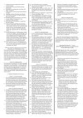 URLAUBSSCHUTZ - ITS BILLA Reisen - Seite 6