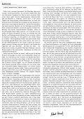 Zum Interview [PDF] - Seite 2