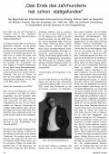 Zum Interview [PDF] - Seite 3