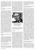 Zum Interview [PDF] - Seite 4