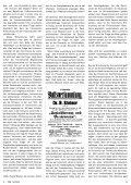 Zum Interview [PDF] - Seite 6