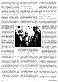 Zum Interview [PDF] - Seite 7