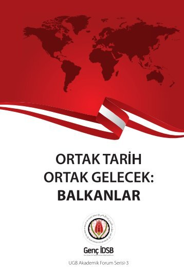 turkce-yeni
