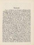 V-BOOT - Seite 5